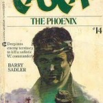 14 The Phoenix