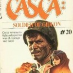 20 Soldier of Gideon