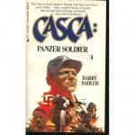 4 Panser Soldier