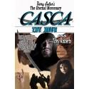 Casca 55: The Moor