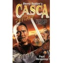 Casca 24: The Defiant