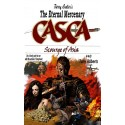 Casca 43: Scourge of Asia