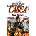 Casca 44: Balkan Mercenary