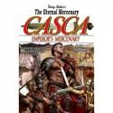 Casca 45: Emperor's Mercenary