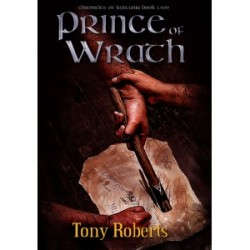 Prince of Wrath