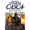 Casca 47: The Viking NEW STOCK ON ORDER