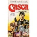 Casca 2: God of Death
