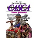 Casca 37: Roman Mercenary