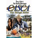 Casca 52: The Rough Rider
