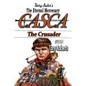 Casca 39: The Crusader