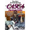 Casca 30: Napoleons Soldier