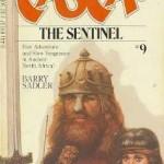 9 The Sentinel